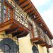 Fachada Hotel por JoseR RP