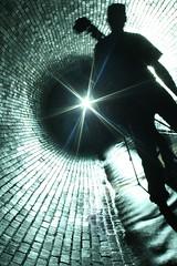 Denver Underground