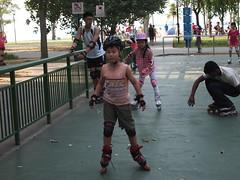 skating, roller sport, inline skating, footwear, sports, sports equipment, roller skating,