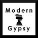 MFW2011 -  Modern Gypsy