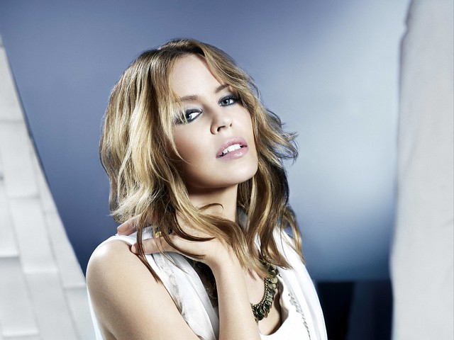 Kylie Minogue a90_003
