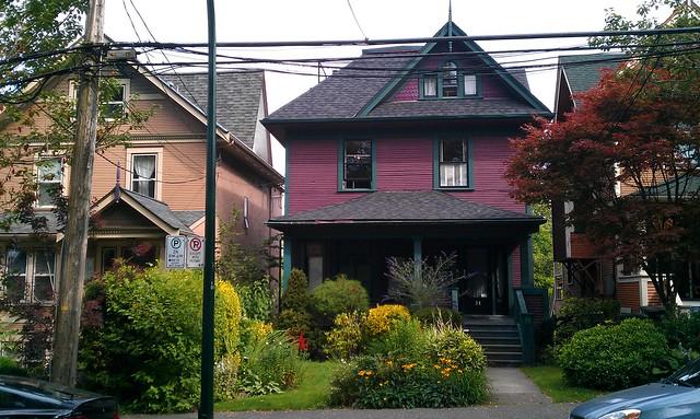 20110813 Mtpleasant Housewalk Cutler Imag0202 Flickr