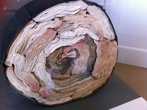 altered-book-sculpture