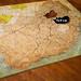Small photo of SANRAL ROAD MAP