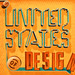 United States of Design