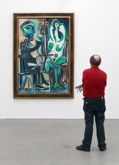 Art & People