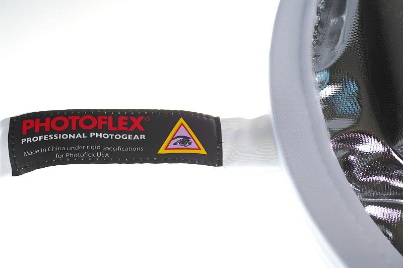 Photoflex Litedisc