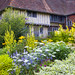 Great Dixter by Nigel Burkitt