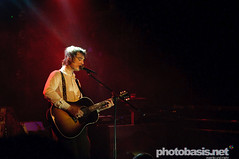 pete_doherty-102