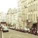 Small photo of Paris: XXXVI