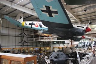 Heinkel He 111 H