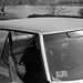 Senator Ted Kennedy visits BHS