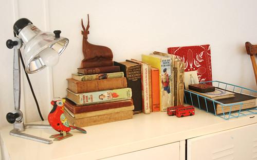 shelf.lo
