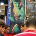 Small photo of Hulk