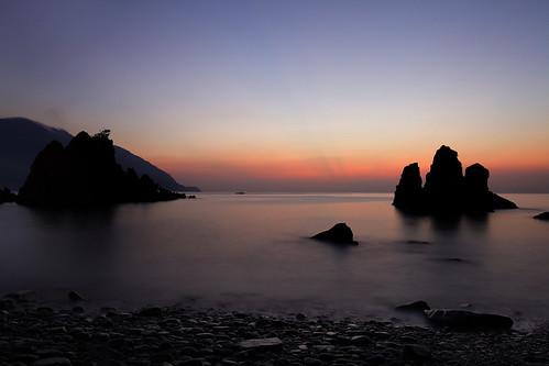landscape 風景 日出 friendlyflickr