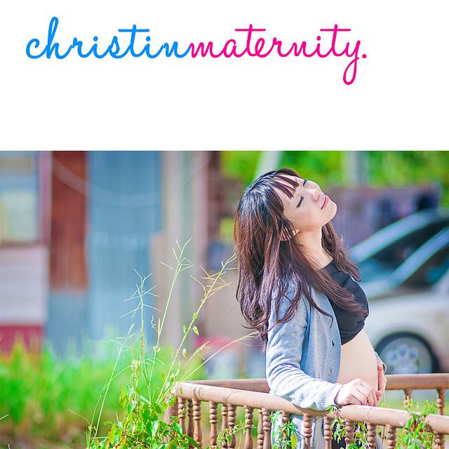 christin28