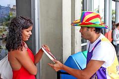 28/07/2011 - DOM - Diário Oficial do Município