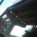 Wed, 2011-07-27 20:21 - I-5/SR 18/SR 161 Triangle Project