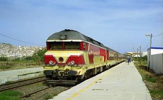 30.10.02 Tanger Morora DF-111