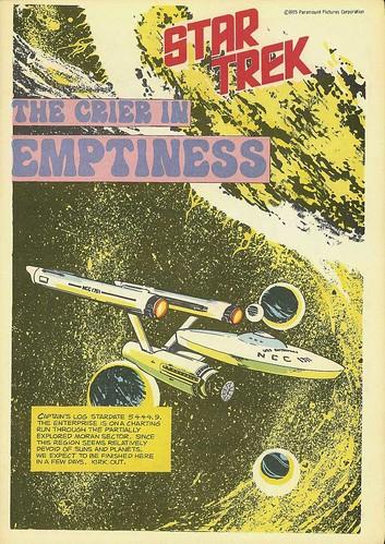 Startrek Tos-The Crier In Emptiness 01