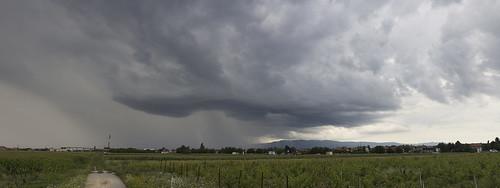croatia zagreb thunderstorm hrvatska rainshaft pentaxk5 vedranvrhovac