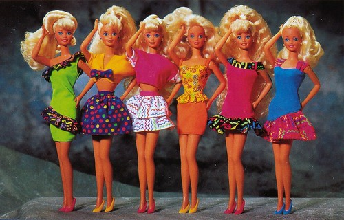 Barbie Super Star - Page 5 5995262928_3c134059a7