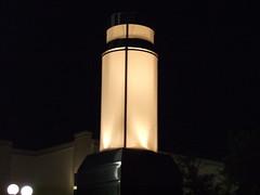 Louisiana Boardwalk, Bossier City, LA