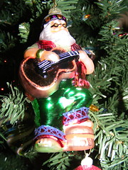 decor(0.0), garden gnome(0.0), event(0.0), fictional character(0.0), santa claus(0.0), tree(1.0), lawn ornament(1.0), christmas decoration(1.0), christmas tree(1.0), christmas(1.0), statue(1.0),