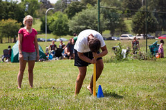ASAP's Second Annual Fort Orange Olympics - Albany, NY - 2011, Jul - 39.jpg by sebastien.barre