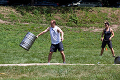 ASAP's Second Annual Fort Orange Olympics - Albany, NY - 2011, Jul - 30.jpg by sebastien.barre