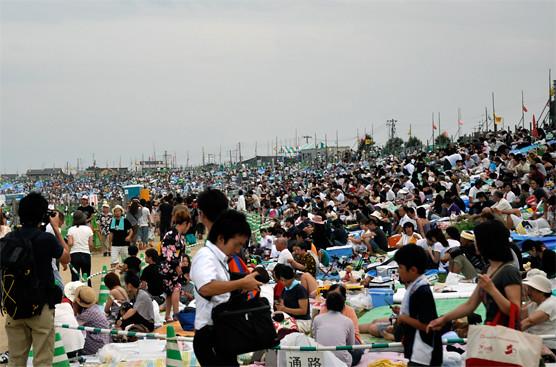 nagaoka01-12