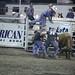 Sarpy Fair Rodeo 484