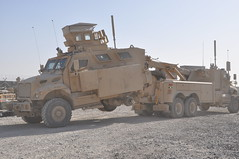 armored car, army, military vehicle, vehicle, armored car, military,