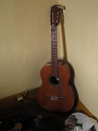 guitarra%202
