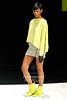 Michalsky - Mercedes-Benz Fashion Week Berlin SpringSummer 2012#27