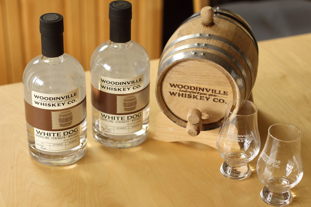 age your own whiskey kit flickr photo sharing. Black Bedroom Furniture Sets. Home Design Ideas