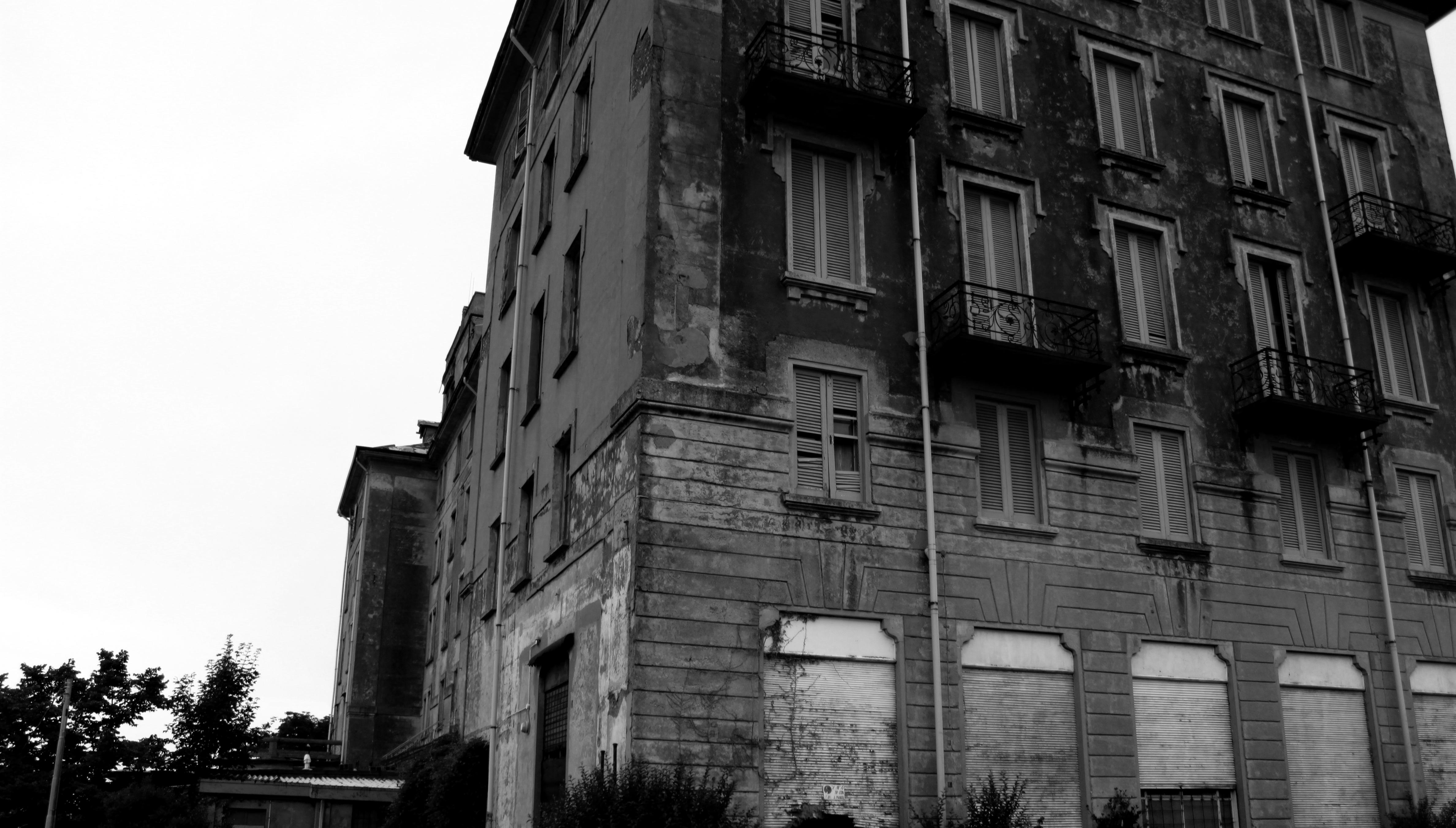 Grand hotel milano brunate explore mattia vigan 39 s for Grand hotel milano