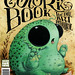 Color Ink Book VOLUME 12! by CHRIS RYNIAK