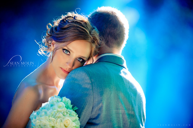 10 Tips For Amateur Wedding Photographers