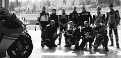 Spa Ducati Day '1026
