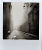 My Parisian Dreams - Roid Week 2011 by Pasacallia