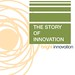 Story of Innovation logo
