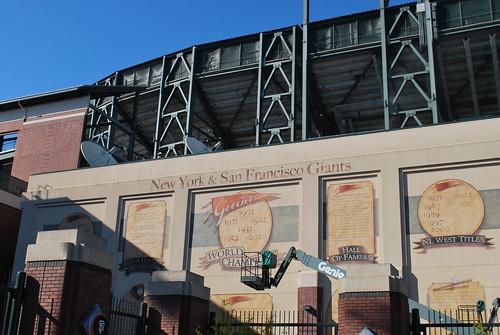 Nice San Diego Padres photos