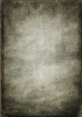 Free Texture #317