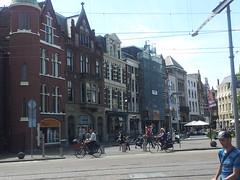 The Hague - Centruum