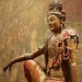 Small photo of Guanyin of the Southern Sea