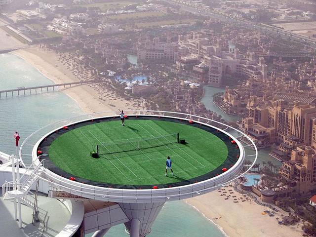 Dubai Tennis Court Browse Info On Dubai Tennis Court