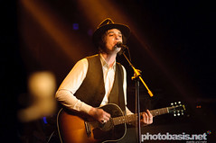 pete_doherty-299