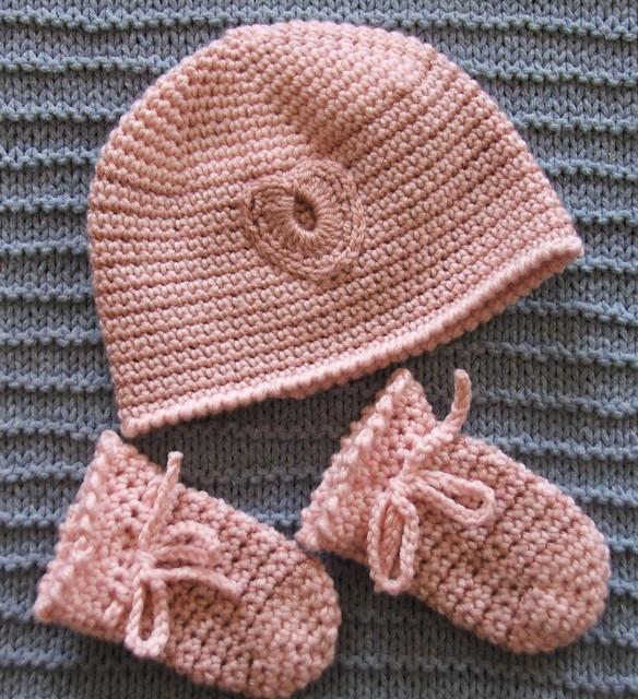 Crochet Patterns Baby Mittens Crochet Club
