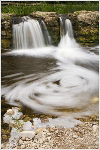 summer nature water waterfall latvia venta kuldiga ventasrumba vanagram wiobw